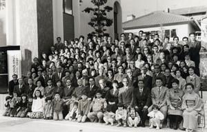 1977_kendoshiki