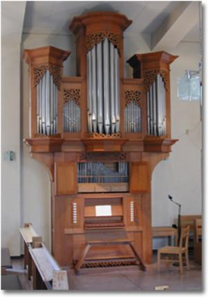 Organ03_3